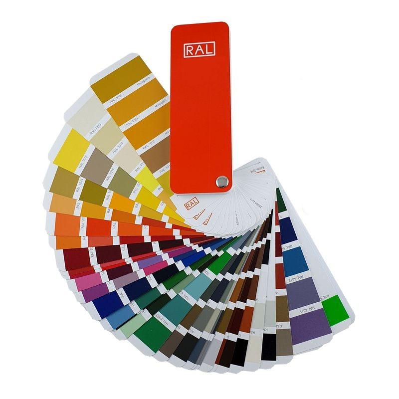 culori pardoseli epoxidice